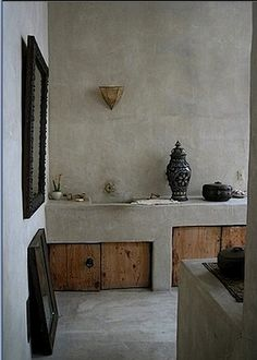 gorgeous cupboards
