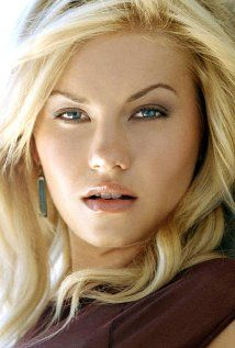 elisha cuthbert | I do believe that when you know better, you do better. You know what was wrong about the last relationship, and hopefully you will do better the next time.