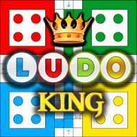 Download Ludo King For PC,Windows 7,8,10 & Laptop Full