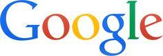 logo google - Buscar con Google