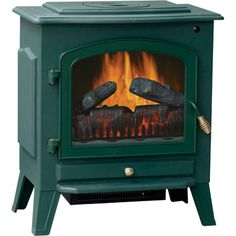 48 Best Electric Fireplace Inspiration Images Electric
