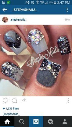 Stephs.Nails