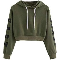 Woman Loose-Fit Hoodie Chick-fil-A-one-Logo-Grey Tall Active Kangaroo Pocket Pullover