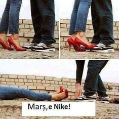 Tag a forever single friend Share with your Tag a forever single friend Share. Tag a forever single friend Share with your Tag a forever single frie Air Max 1, Nike Air Max, Robin, Very Funny Pictures, Funny Pics, Roshe Shoes, Nike Roshe, Boyfriend Humor, Lol Pics