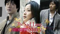 Sad lovestory
