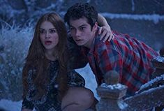 Find images and videos about teen wolf, stiles stilinski and holland roden on We Heart It - the app to get lost in what you love. Teen Wolf Stiles, Teen Wolf Cast, Stydia Teen Wolf, Teen Wolf Boys, Teen Wolf Dylan, Stiles And Lydia, Lydia Martin, Dylan O'brien, Tenn Wolf