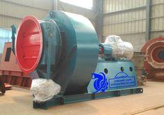 xianrun blower high capacity centrifugal fan, more needs, check lxrfan.com, xrblower.com, xrblower@gmail.com