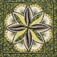 Batiks Galore | Exclusive Batik Fabric Retailer