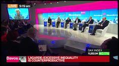 Encontro Mundial do Fórum Econômico Anual de 2017   Beka News porque o mundo gira com as notícias