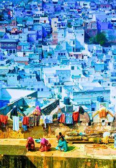 Jodpur , India