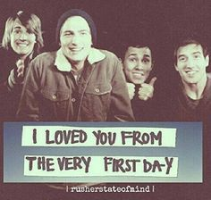 November 28, 2009! I DID! REPIN IF YOU DID TOO! #4yearsbtr