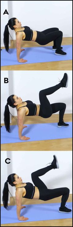 How To Get Rid of Back Fat and Love Handles