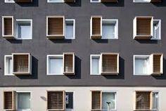 Resultado de imagem para hotel design