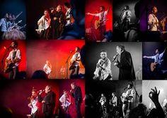 #cornouaille 2015 [Souvenirs de festival] Festival de Cornouaille – Jour 3 – Jeudi 23 juillet 2015 par Maëlle Bernard Photographe pour RMS OUTSIDE DUO avec la présence de Laurène & Louis, et Farid de Taÿfa www.maelle-bernard.com