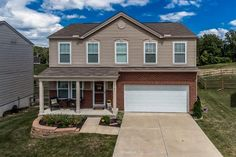 Winchester Model shows better that any home you have seen! 4BR/3BA, Study, open floor plan, breakfast nook that opens up to your newer deck. 2car garage, walk-out basement to your flat yard. The ow...