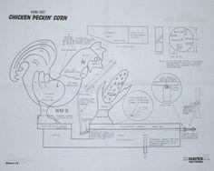 http://www.azwoodman.com/amazon/whirligig-plans/chicken-peckin-corn-lg.gif