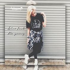 #LostEditForJJ #JordynJones #GoodByeMyIdol #ILy #IWillmissyou Jordyn means the world to me jordyn is my sunshine that is the best thing jordyn Is the rain that fells on me jordyn is the best that I'll never go she's sweet famous and kind she believes me but not only is she this she's my own best friend I know you may think this is silly but forever I will love my idol jordyn jones @jordynjones1❤️ I LOVE YOU but the worst part is I'm in the doctors forever in my life
