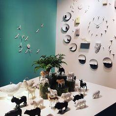 Hao Shi #MO16 #deco #design #paris #maison #decorating #live #MO16 #deco #design #interior #decor #paris