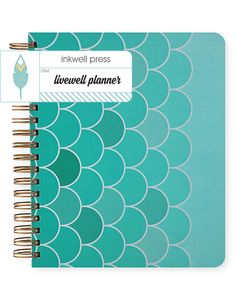 This is my 2015 Planner! Agenda Planner, Cute Planner, Planner Ideas, 2015 Planner, Home Management Binder, Management Tips, Household Notebook, Inkwell Press, Bullet Journal Printables