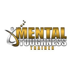 You can now listen to Mental Toughness tips and trainings on Soundcloud and iTunes! https://soundcloud.com/mental-toughness-trainer See you there!