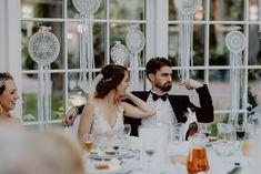 #weddingmoments Villa Park, American Wedding, Wedding Moments, Groomsmen, Wedding Photos, Bridesmaid, Marriage Pictures, Maid Of Honour, Bridesmaids