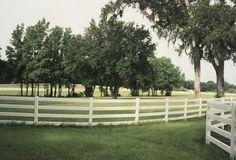 Wooden House Fence Max Amp Chita Heaven Pinterest