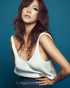Go+Eun+Ah+-+Esquire+Magazine+June+Issue+2014.jpg (740×926)