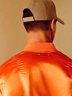 SAVAGE GEAR Simply Lite Vest Gr L Einzelstück !