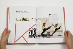 UW Design 2013 | Olivia Peterschmidt