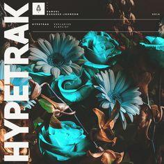Stream Samuel Burgess-Johnson Playlist's Exclusive Playlist for HYPETRAK   HYPETRAK