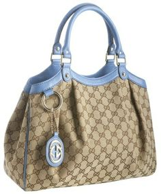 Website For Discount Guccibags! Super Cheap! Only $208!