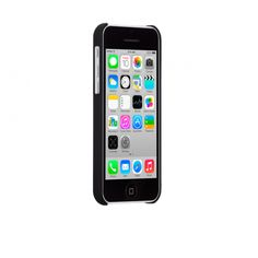 Casemate Barely There Case for iPhone 5C   iCentreindia.com