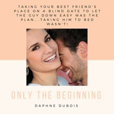 Comes out April 25th! #romance #book #contemporary #steamy #modern #chef #Canada #BestSeller #Cover #WRP #Romance Novel #RomanceRead