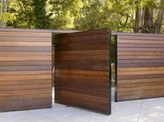 Fancy Wood Gate Door Hardware and wood garden gate doors