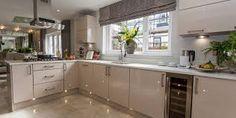 Image result for bellway kitchens
