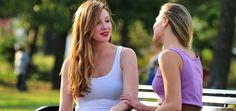 10 Small Acts Of Kindness You Can Practice Daily