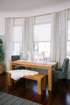 curtains with blinds white dining room curtains grey diy blinds fabric curtains with bay window 99 best roller shades images on pinterest in 2018