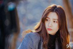 Yamaguchi, Korean Girl, Asian Girl, Im Jin Ah Nana, Nana Afterschool, Pretty Asian, Beauty Queens, Ulzzang Girl, Korean Beauty
