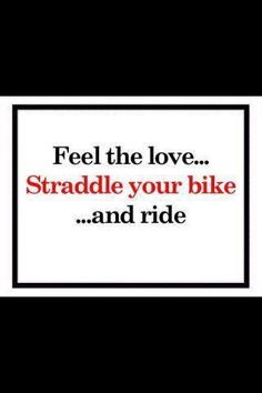Ride with me eh? Female Motorcycle Riders, Motorcycle Posters, Motorcycle Quotes, 125cc Motorbike, Bike Humor, Dont Text And Drive, Hd Quotes, Biker Quotes, Biker Gear