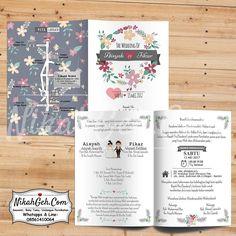 New Wedding Inspiration Boards Diy 51 Ideas Invitation Design, Invitation Cards, Wedding Invitations, Wedding Card, Wedding Mood Board, Wedding Stage, Wedding Crafts, Diy Wedding Decorations, Wedding Bottles