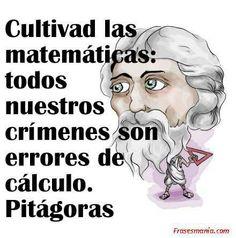 921357655458-frases_matematicas