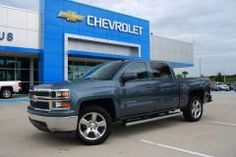 Check out David Maus Chevrolet's Silverado inventory online at: http://www.davidmauschevrolet.com/new-inventory/index.htm?reset=InventoryListing=Chevrolet=Silverado+1500=2014=Truck