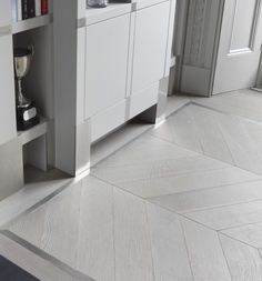 Element 7 ash grey with pewter border
