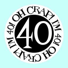 Oh+Crap!.jpg (735×735)