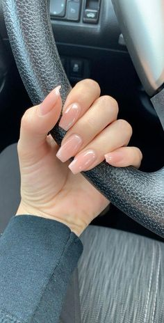 73 Acrylic Nail Designs by Glamorous Ladies of the Summer Nail Season .- 73 acrylic nail designs of glamorous ladies of the summer season Nails - Classy Nails, Stylish Nails, Simple Nails, Basic Nails, Glamour Nails, Summer Acrylic Nails, Best Acrylic Nails, Summer Nails, Acrylic Nail Shapes