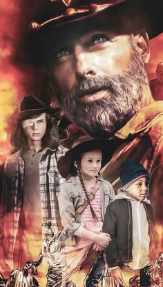 RICHONNE — emeraldislegirl: source: via. A Wandering Useless in addition to Influence on Our The Walking Dead Poster, The Walking Dead Saison, Walking Dead Quotes, Walking Dead Pictures, Walking Dead Tv Series, The Walking Dead Tv, Fear The Walking Dead, Carl Grimes, Judith Grimes
