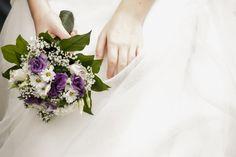 rustic bouquet # www.cabiancadellabbadessa.it # wedding destination bologna