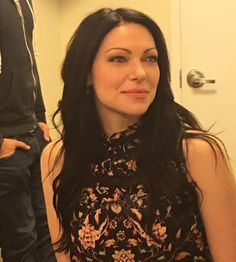 If beauty has a name, her name is Laura Prepon Alex Vause, Laura Prepon, Taylor Schilling, That 70s Show, Orange Is The New Black, Prison Wife, British Asian, Alex And Piper, Christina Ricci