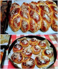 French Toast, Breakfast, Blog, Morning Coffee, Blogging