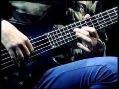 Pedro Aznar-Zamba del carnaval Youtube, Dj, Bi Polar, Music Instruments, Guitar, Concert, Folklore, Videos, Carnival